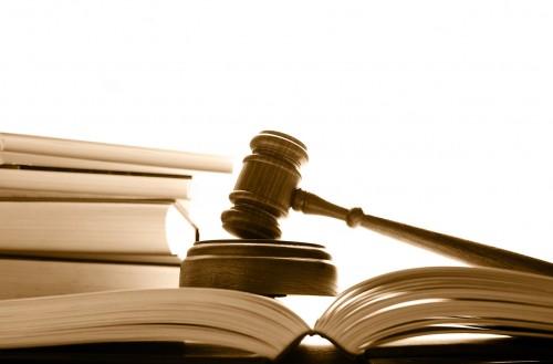Google, HTC и LG поддержат Samsung в суде с Apple
