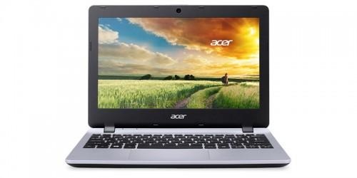 Ноутбук ACER Aspire E3-112-C97Q