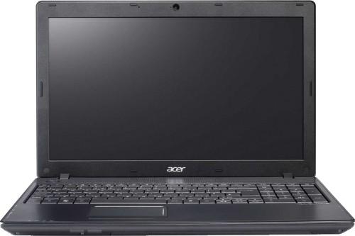 Ноутбук ACER TravelMate TMP453-M-33124G32MAKK