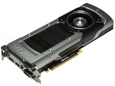 GIGABYTE выпускает трио версий GeForce GTX 960