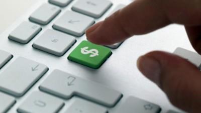 Налогу на интернет подыскали технологию