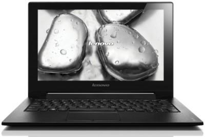 Ноутбук LENOVO IdeaPad S210