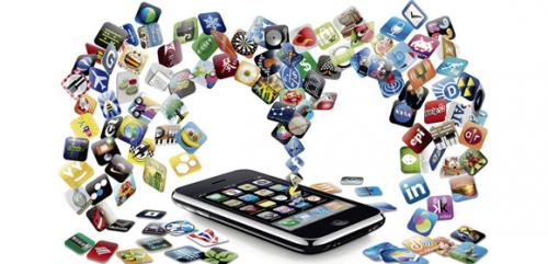 Apple запретила разработчикам из Крыма создавать приложения