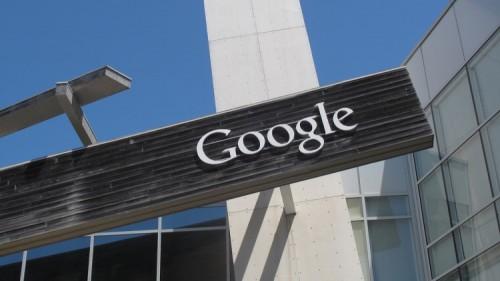 Чего ждать от Google в этом году?