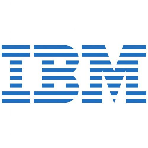 Lenovo купила подразделение IBM по производству серверов
