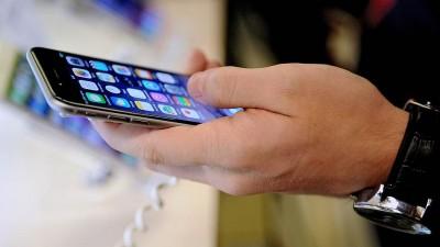 Apple расширит свое влияние в России
