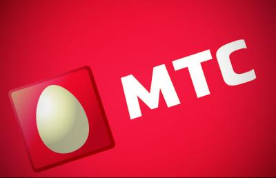 МТС потратила 100 млн руб. на создание аналога Skype