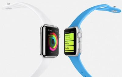 Apple запретили рекламировать Apple Watch как медицинское устройство
