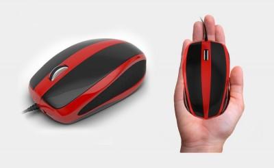 Польская компания представила первую мышь-компьютер