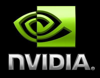 Появились фото графического процессора Nvidia GM200