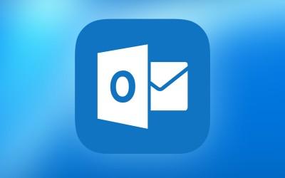 Microsoft выпустила официальное приложение Outlook для iOS