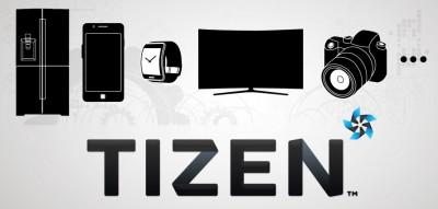 Какое будущее ждет Tizen от Samsung?