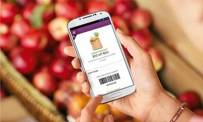 Google ведет переговоры о покупке конкурента Apple Pay