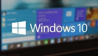 Windows 10 TP с поддержкой Cortana и Continuum доступна для загрузки