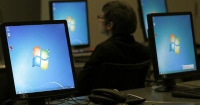 Google назло Microsoft продолжает публиковать уязвимости в Windows