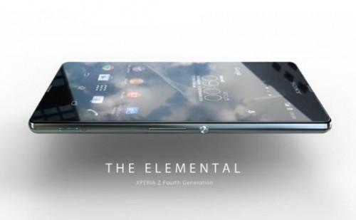 Sony вслед за Apple выпустит две модели флагманского смартфона