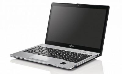 Представлен ноутбук, который обеспечит 24 часа автономности
