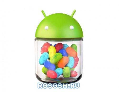 Google больше не отвечает за безопасность в Android 4.3 и ниже