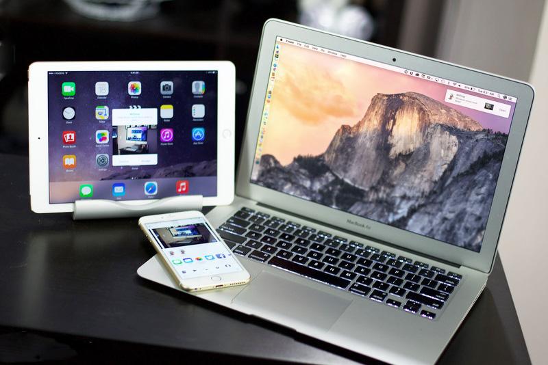 re:Store распродает iPhone, iPad и Mac по «антикризисным» ценам