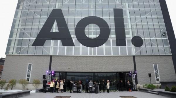 AOL закрывает известный блог об Apple TUAW