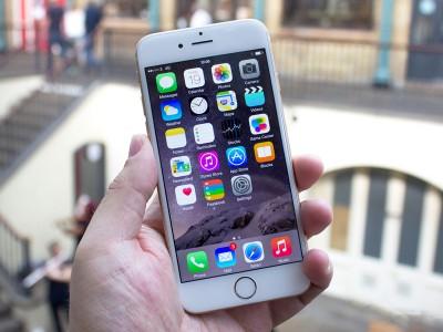 Каждый второй продаваемый на Avito смартфон – iPhone