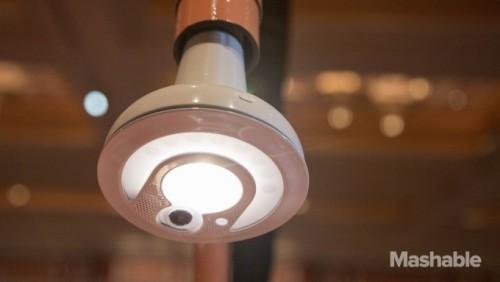 Sengled представила серию умных лампочек