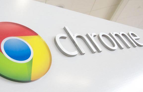 Google заблокировала обновления для Chrome в Крыму