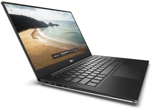 Dell обновила линейку флагманских ноутбуков
