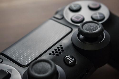 Как подключить контроллер от PlayStation 3 к компьютеру Mac