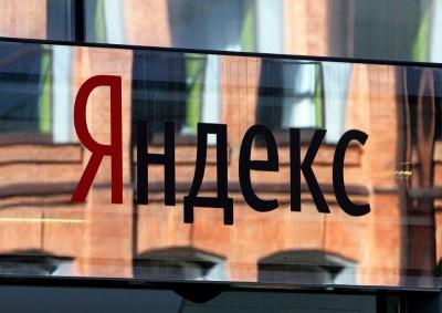 'Яндекс' нанял бывшего директора российского BBDO