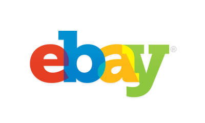 eBay переманила вице-президента по электронной коммерции Apple