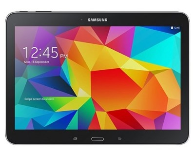 Samsung планирует 64-битный Galaxy Tab 4 10.1