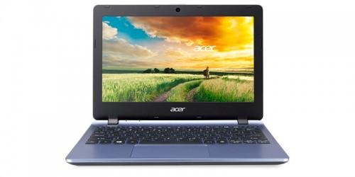 Ноутбук ACER Aspire E3-112-C8ZT