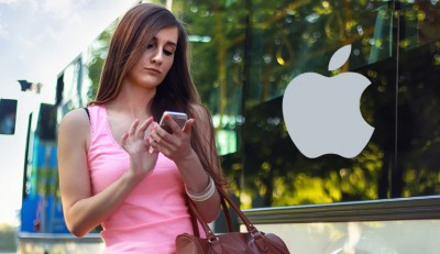 Исследование: владельцы iPhone умнее Android-пользователей