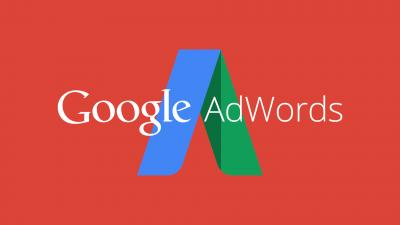Google сворачивает AdSense, AdWords и Google Play в Крыму