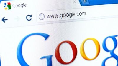 Google бросит вызов Apple Pay