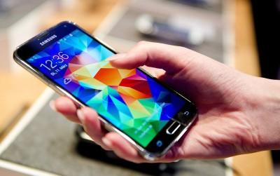 Рост цен на девайсы Lenovo и Samsung