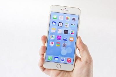 iPhone 6s получит зум-объектив и технологию Force Touch