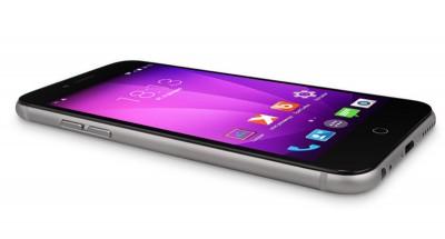 В России выпустили точную копию iPhone 6 за 12 000 рублей