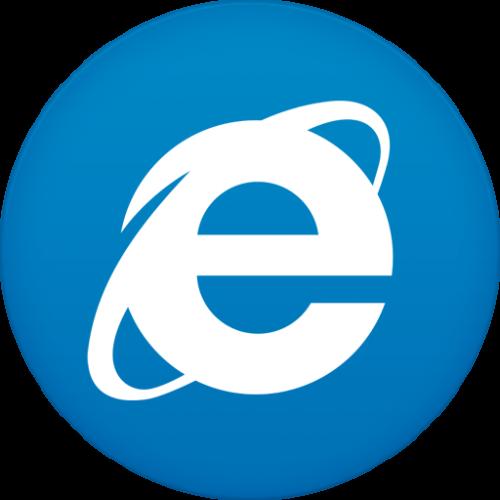 Подробности о новом продвинутом браузере Microsoft