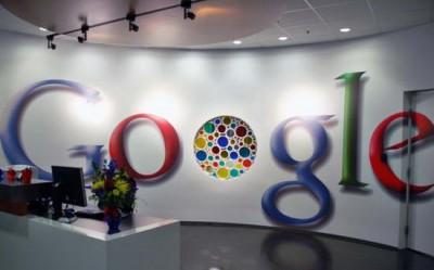 Выручка Google за 2014 год выросла на 19% и составила 66 млрд $