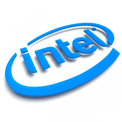 Intel опубликовала свои финансовые доходы за 2014 год