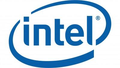 CEO Intel: «Apple не планирует отказываться от наших процессоров»