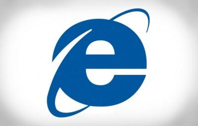 В 2014 году Internet Explorer стал самым уязвимым компонентом Windows