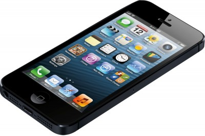 iPhone лучше в Китае