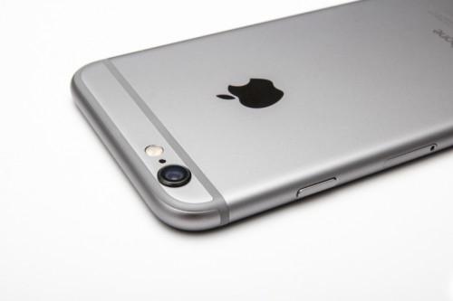iPhone 6 укрепляет позиции Apple на крупных мировых рынках