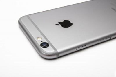 Новый iPhone получит больше «оперативки»