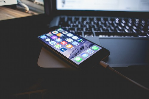 Что делать, если вы забыли пароль от Apple ID?