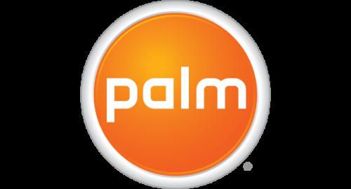 TCL собирается возродить бренд Palm