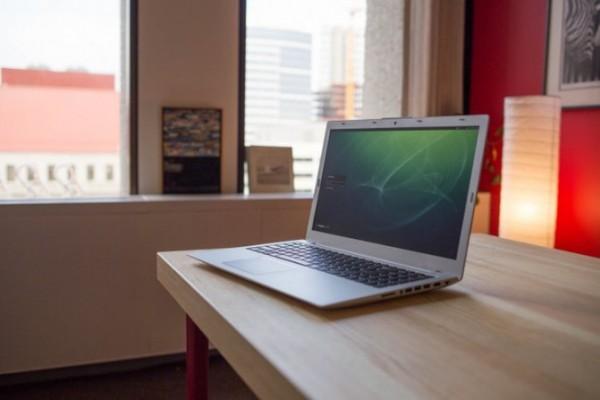 Librem 15 – Open Source ноутбук, не оставляющий лазеек для наблюдения за пользователями